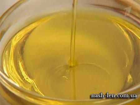 Особенности масла из виноградных косточек