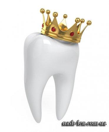 Профилактика и лечение зубов