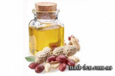 Влияние арахисового масла на зубы